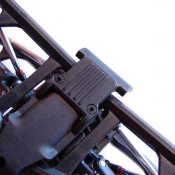 TKR1008-installed