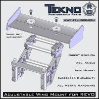 TKR1009-adj_wing_mount_REVO_01