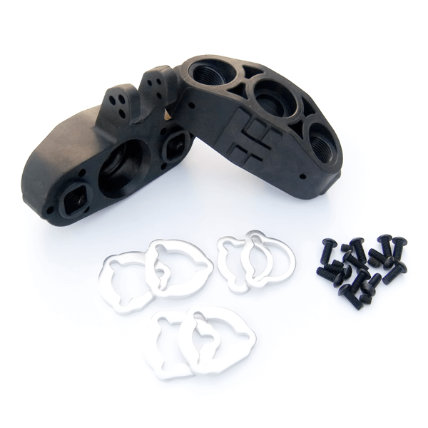[Old-News] Tekno RC Axle Carriers  TKR1014_1