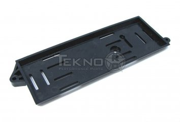 TKR40016-battery_tray_01
