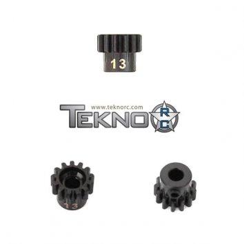TKR4173