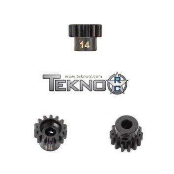 TKR4174