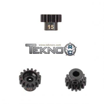 TKR4175