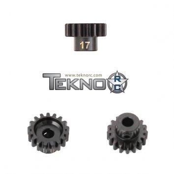 TKR4177