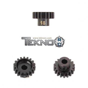 TKR4178