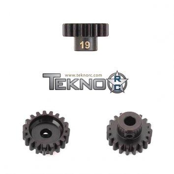 TKR4179
