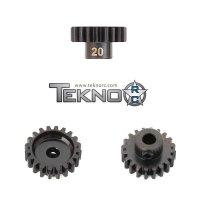 TKR4180