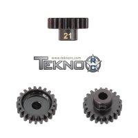 TKR4181
