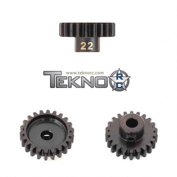 TKR4182