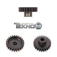 TKR4183