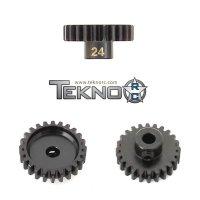 TKR4184