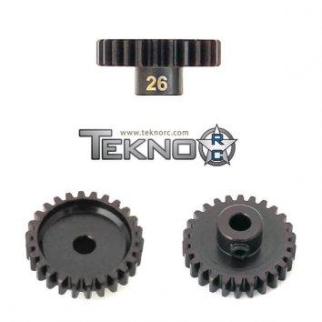 TKR4186