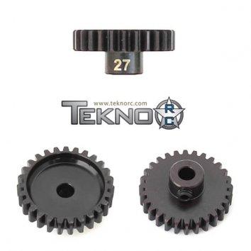 TKR4187