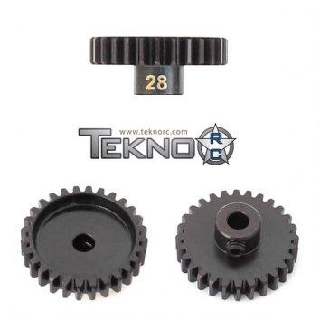 TKR4188