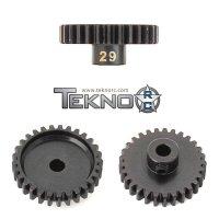 TKR4189