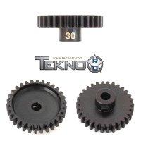 TKR4190