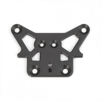 TKR45059-mp9_steering_brace