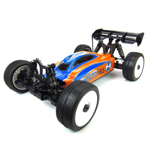 Scoop TEKNO RC EB 48 - Page 2 TKR5000_a