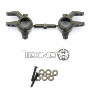 TKR6837