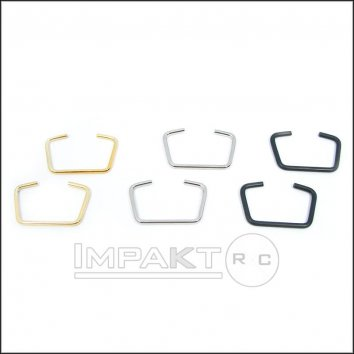 tkr1013-bar-sway_bars_only