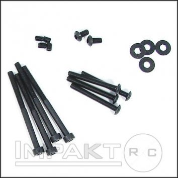 tkr1013-hw-sway_bas_hardware_only