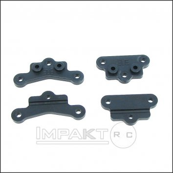 tkr1013-mnt-sway_bar_mounts_only