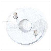tkr40010f-compact_elektri-clutch_flywheel_02