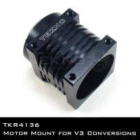tkr4136-motor_mount_36mm_pat_pending_s