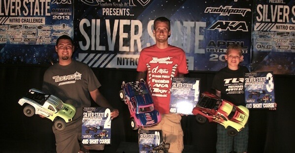 2013_silver_state_chad_panek_4wd-SCT
