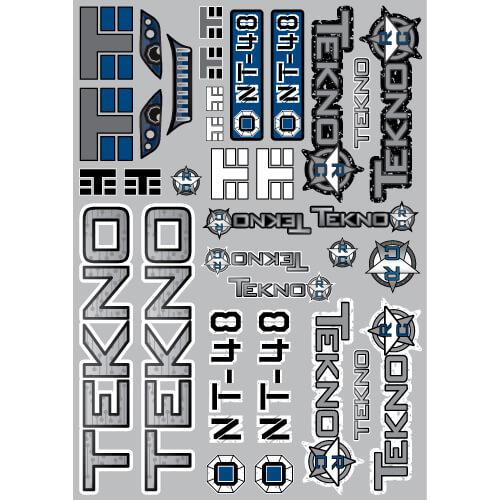 TeknoRC_NT48_StickerSheet