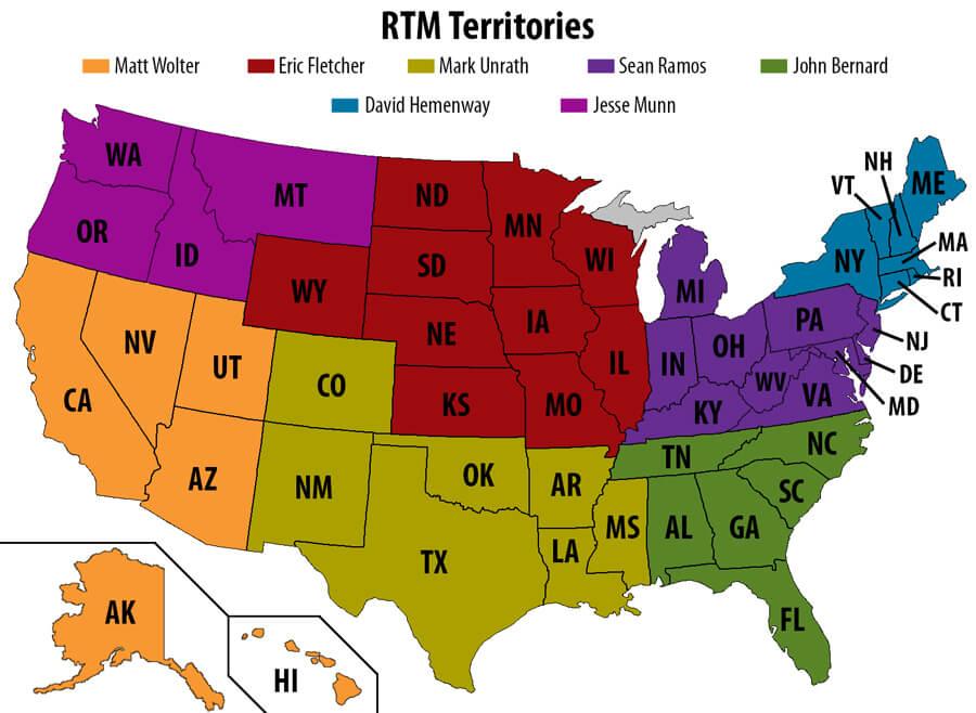 rtm_territories_map7