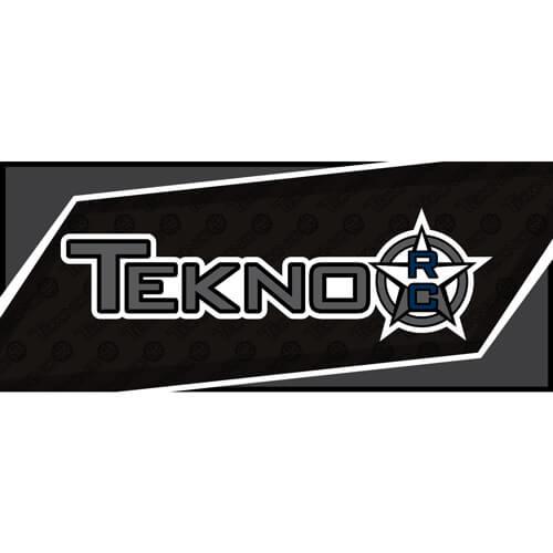TeknoTrackBanner_2