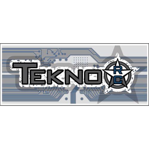 TeknoTrackBanner_3
