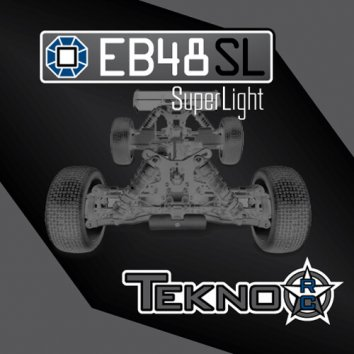 EB48SL_Cover_Pic