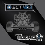 SCT410.3_Cover_Pic