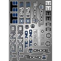TeknoRC_EB48SL_StickerSheet_s