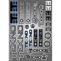TeknoRC_SCT410.3_StickerSheet_s