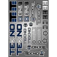 TeknoRC_EB48_3_StickerSheet