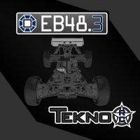 EB48.3_Cover_Pic