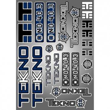 TeknoRC_NB48_3_StickerSheet