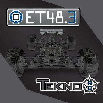 ET48.3_Vehicle_Cover_Pic