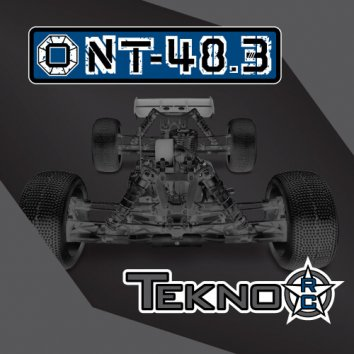 NT48.3_Vehicle_Cover_Pic