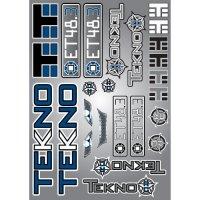 TeknoRC_ET48_3_StickerSheet