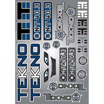 TeknoRC_NT48_3_StickerSheet