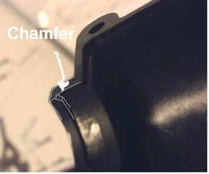 chamfer-diff-shims-2