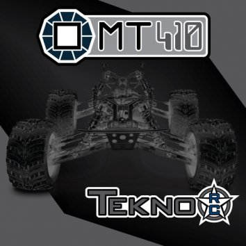 mt410_vehicle_cover_pic