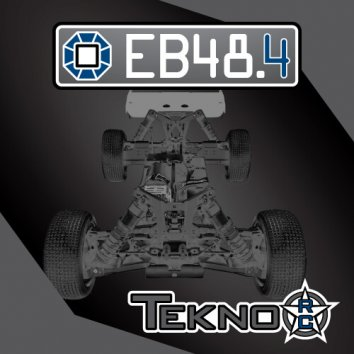 eb48-4_vehicle_cover_pic