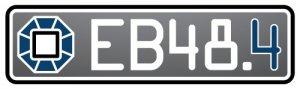 tekno_eb48_4_logo