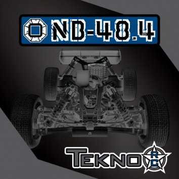 NB48.4_Vehicle_Cover_Pic2