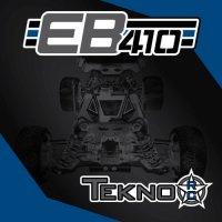 EB410_Cover_Pic